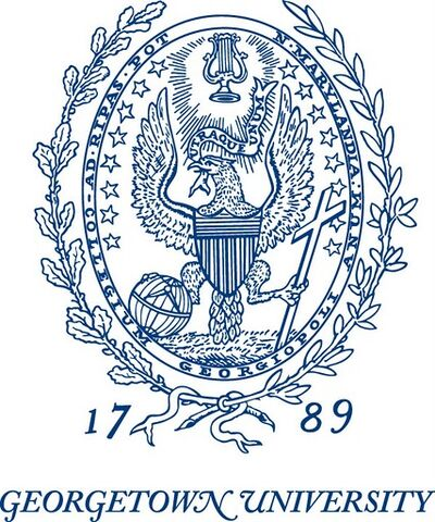 File:GU Seal 1.jpg