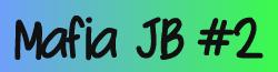 Wiki-wordmark-jb2