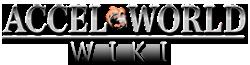 Wiki Accel World