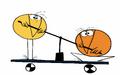 Vignette pour la version du juillet 22, 2013 à 00:28