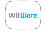File:Logo wiiware.jpg