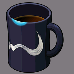 File:Drew's coffee mug.png