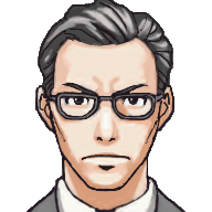 File:Gregory Edgeworth Mugshot.png