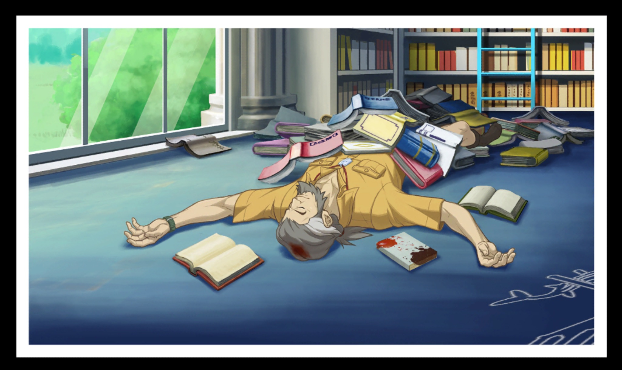 File:Deadprofessor.png