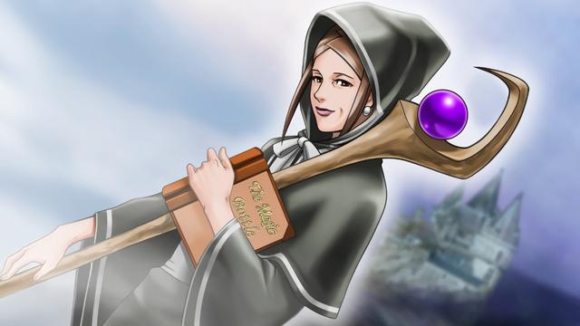 File:Elise the Storyteller.png