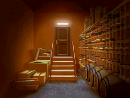 File:Winecellar.png