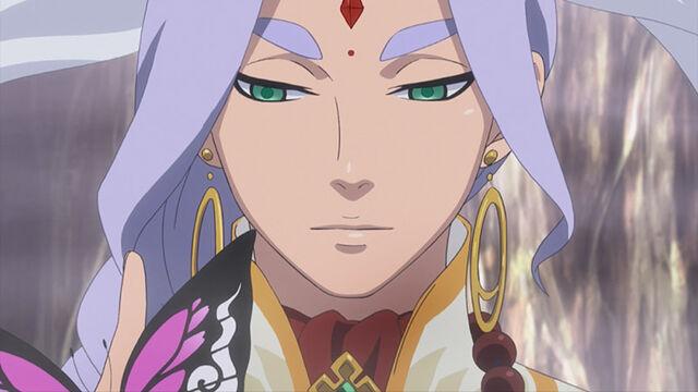 File:AASoJ Anime 8.jpg