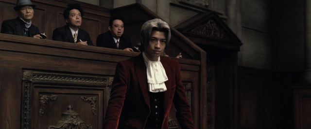 File:Ace Attorney Miles Edgeworth Takumi Saito 004.png