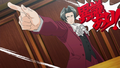 Miles Edgeworth AAa.png