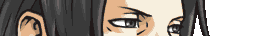 File:Miles Edgeworth's cut-in.PNG