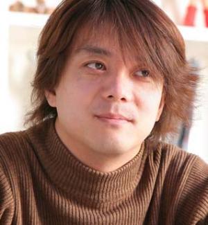File:Akihiro Hino.jpg