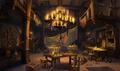 Tavern (night).png