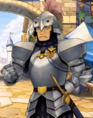 File:Knight Captain.png