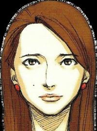 Tsubasa Kagome