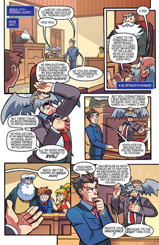 File:MegamanIssue36page07.jpg