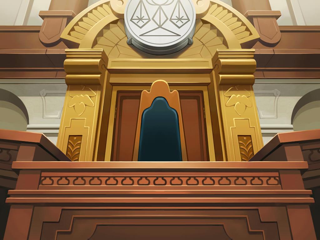 File:AJ Judge's Bench.png