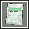 DD Prescription Bag.png