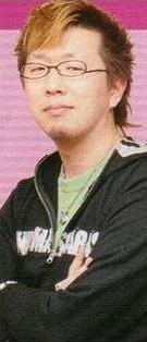 File:Tatsurou Iwamoto.png