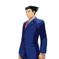 PXZ2 Phoenix Wright (full) - shocked (left).png