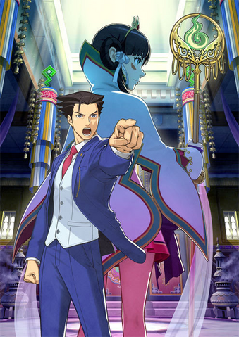 File:AA6 Promotional Art.png