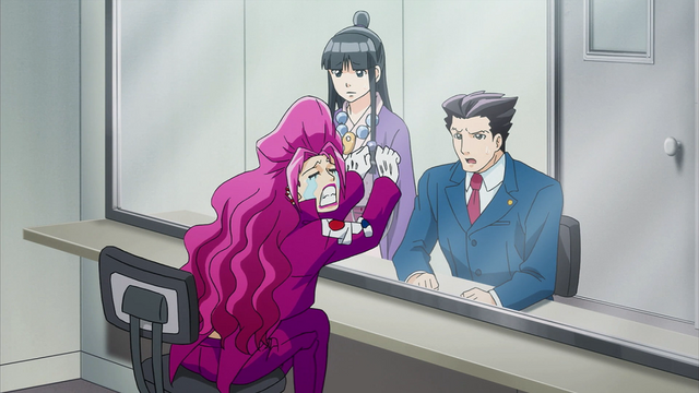 File:AAa Episode 18.png