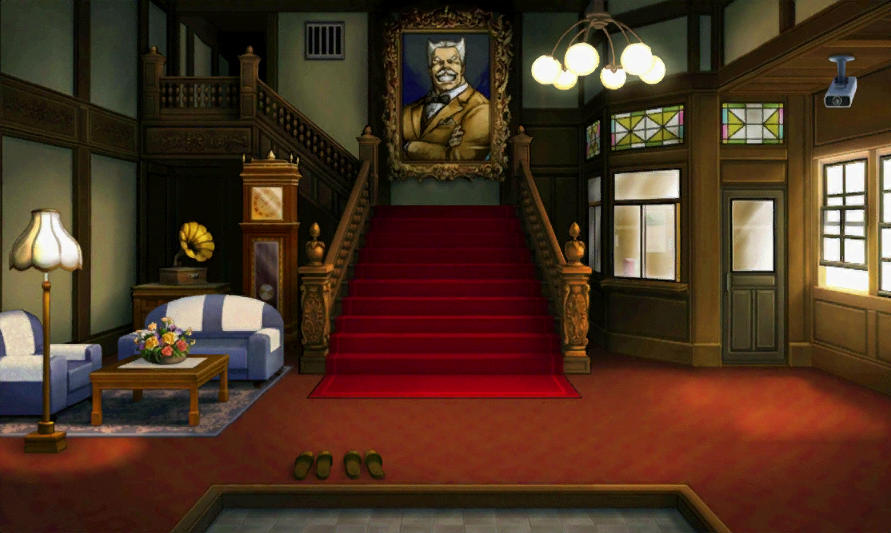 File:Kyubi Manor Foyer.png