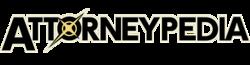 Attorneypedia