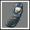 File:TV Phone.png
