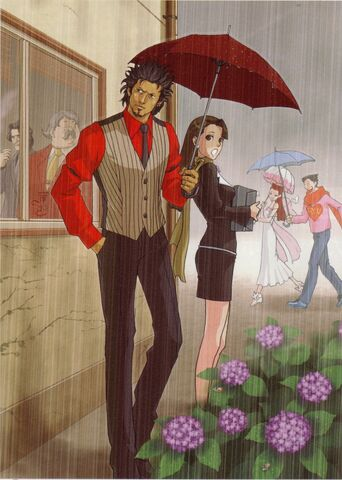 File:Happy Couples.jpg