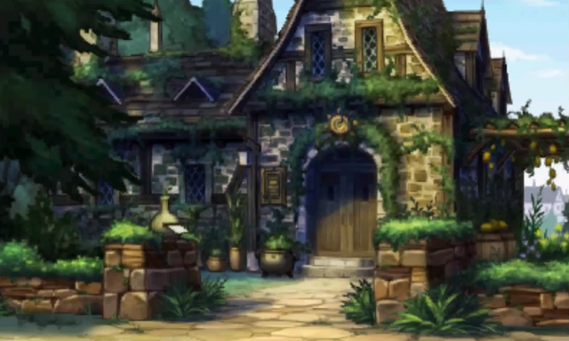 File:Alchemist's House.png