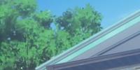 Kurukuru Tei