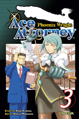 File:Wright Manga 3.png
