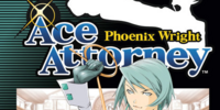 Turnabout Prophecy