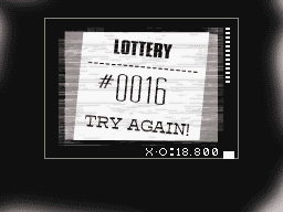 "File:X-Ray Analyzer - Lottery ticket ""TRY AGAIN!"".png"