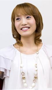 Chitose Junya