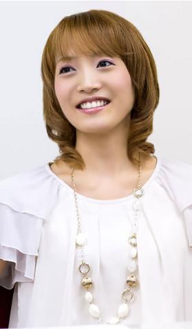 File:Chitose Junya.png