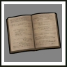 Sorin's Notebook.png