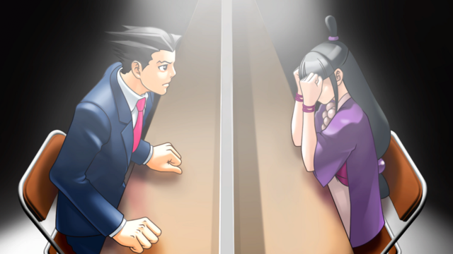 File:Nick and Maya Detention.png
