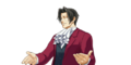 PXZ2 Miles Edgeworth (zoom) - confident.png