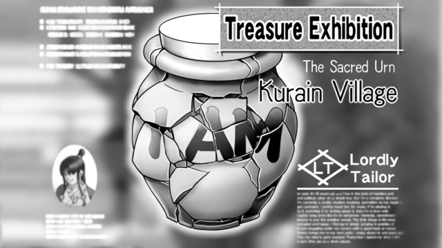 File:Treasure Exhibit poster.png