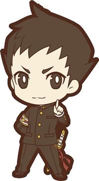 File:Chibi Ryuunosuke.png