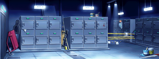 File:Evidence Room.png