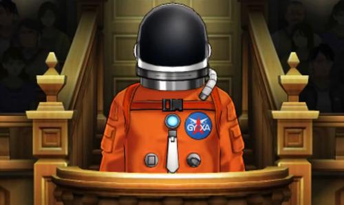 File:Solomon Starbuck - helmet.jpg
