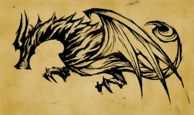File:Fire Dragon.PNG