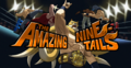 Thumbnail for version as of 05:19, October 28, 2013