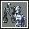 File:Lady Justice.png