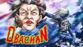 OBACHAN.png