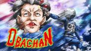 OBACHAN