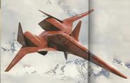 ADF-01 Falken (Aces At War)