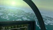 F-35 ACX Cockpit 2